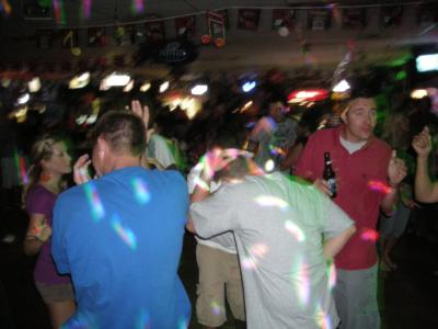Absolute Audio Video & Entertainment | Louisville, KY | DJ | Photo #20