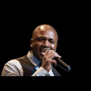 New York Gospel Singer | Willie Anderson