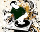 Middleburg, FL Mobile DJ | DJ KC's affordable entertainment