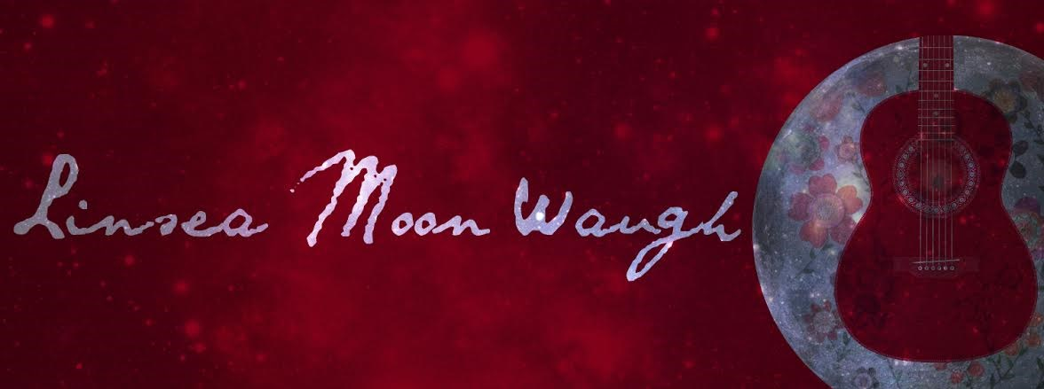 Linsea Moon Waugh