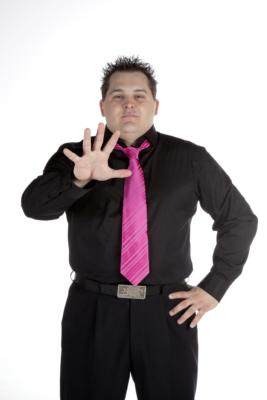 Mastermind Hypnotist MATAO | Winnipeg, MB | Hypnotist | Photo #5