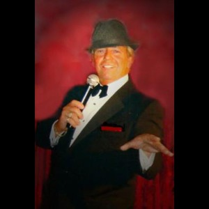 Barry H Becker  - Cabaret Singer - Oceanside, NY