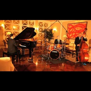 Manhattan Jazz Trio - Jazz Trio - Miami, FL