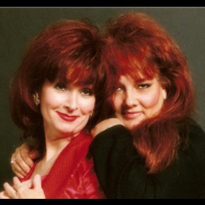 Tribute to the Judds - Impersonator - Goodlettsville, TN