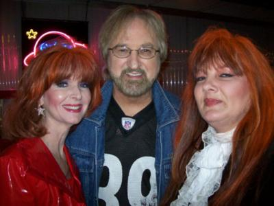 Tribute to the Judds | Goodlettsville, TN | Impersonator | Photo #8