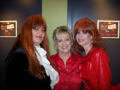 Tribute to the Judds | Goodlettsville, TN | Impersonator | Photo #9