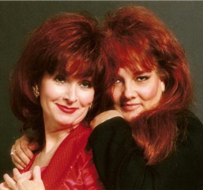 Tribute to the Judds | Goodlettsville, TN | Impersonator | Photo #1