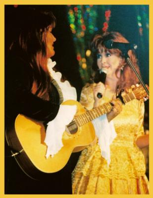 Tribute to the Judds | Goodlettsville, TN | Impersonator | Photo #5