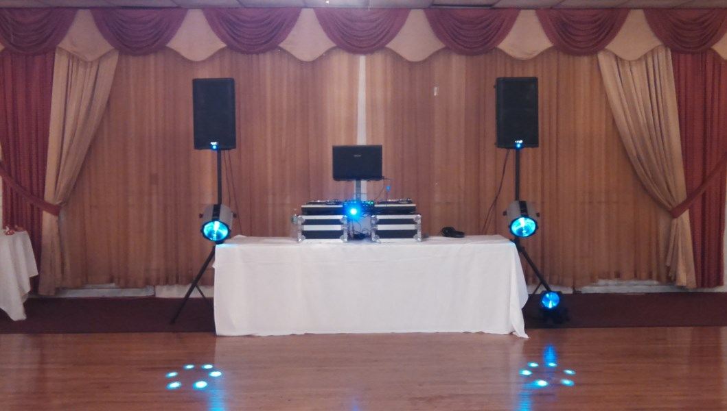 Simple DJ Solutions - DJ - Braintree, MA