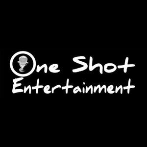 One Shot Entertainment - Mobile DJ - Bowling Green, KY
