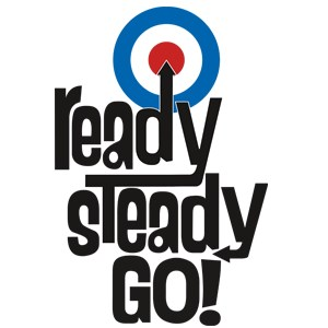 White Lake Cover Band | Ready Steady Go! - A 1960's Tribute