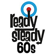 Ready Steady 60s! - Sixties Musical Tribute - Cover Band - New York City, NY