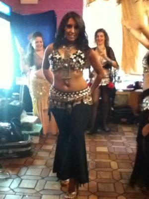 Sheana Bellydancer/Middle East dance specialist  | New York, NY | Belly Dancer | Photo #8