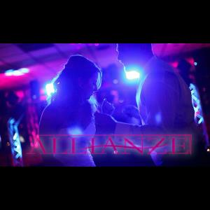Gillett Event DJ | Allianze Events