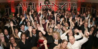 Allianze Events  | Austin, TX | DJ | Photo #2