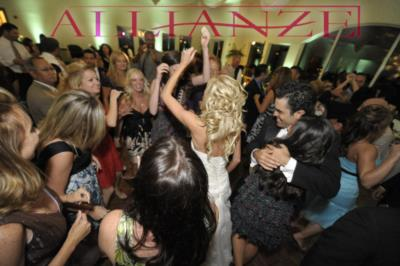 Allianze Events  | Austin, TX | DJ | Photo #13