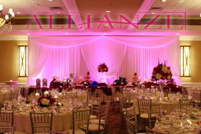 Allianze Events  | Austin, TX | DJ | Photo #8