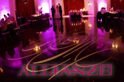 Allianze Events  | Austin, TX | DJ | Photo #7