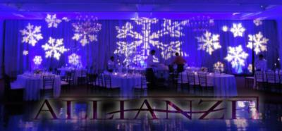 Allianze Events  | Austin, TX | DJ | Photo #10