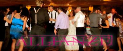 Allianze Events  | Austin, TX | DJ | Photo #24