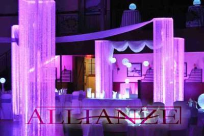 Allianze Events  | Austin, TX | DJ | Photo #9