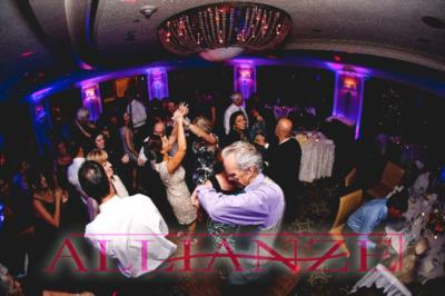 Allianze Events  | Austin, TX | DJ | Photo #19