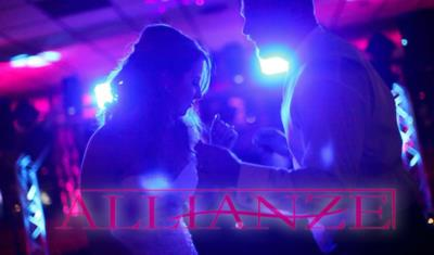 Allianze Events  | Austin, TX | DJ | Photo #11