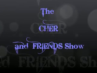 Cher and Friends | Escondido, CA | Cher Impersonator | Cher and Friends
