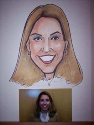 Caricature Concepts | Mount Airy, MD | Caricaturist | Photo #21