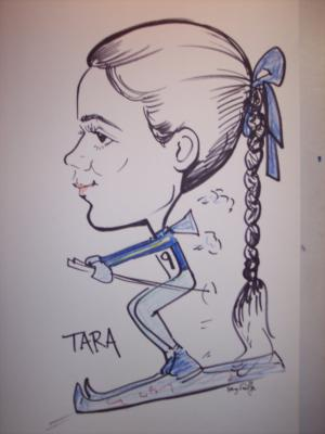 Caricature Concepts | Mount Airy, MD | Caricaturist | Photo #4