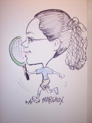 Caricature Concepts | Mount Airy, MD | Caricaturist | Photo #13