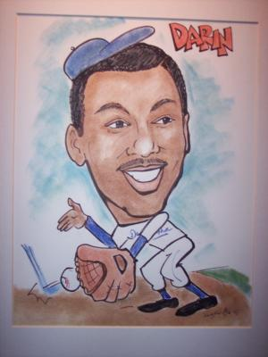 Caricature Concepts | Mount Airy, MD | Caricaturist | Photo #18