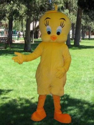 Kids Costume Characters | Garfield, NJ | Costumed Character | Photo #8