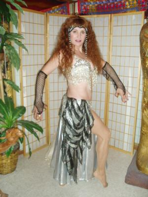 East Of Eden Dance Troupe | Runnemede, NJ | Belly Dancer | Photo #21