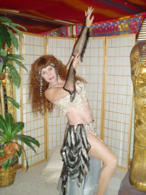 East Of Eden Dance Troupe | Runnemede, NJ | Belly Dancer | Photo #15