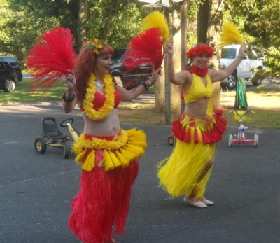 East Of Eden Dance Troupe | Runnemede, NJ | Belly Dancer | Photo #14
