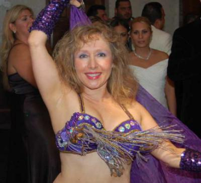 East Of Eden Dance Troupe | Runnemede, NJ | Belly Dancer | Photo #19