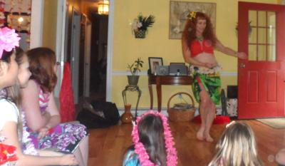 East Of Eden Dance Troupe | Runnemede, NJ | Belly Dancer | Photo #12
