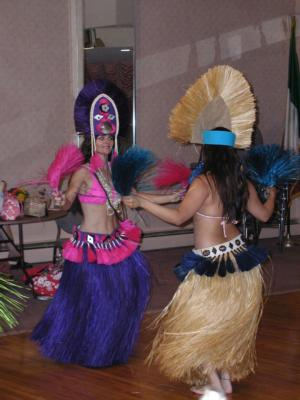 East Of Eden Dance Troupe | Runnemede, NJ | Belly Dancer | Photo #8