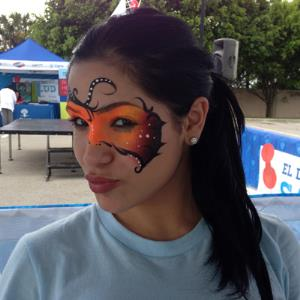 Best Party Planner - Face Painter - Miami, FL