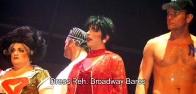 FEMALE LIZA AND JOAN RIVERS TRIBUTE ARTIST  | New York, NY | Joan Rivers Impersonator | Photo #3