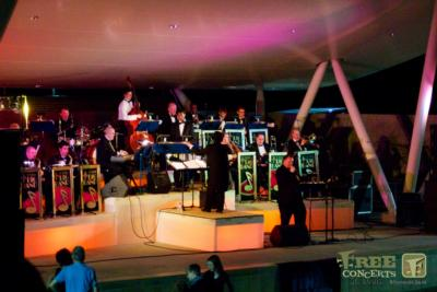The St Louis Big Band | Saint Louis, MO | Dance Band | Photo #2