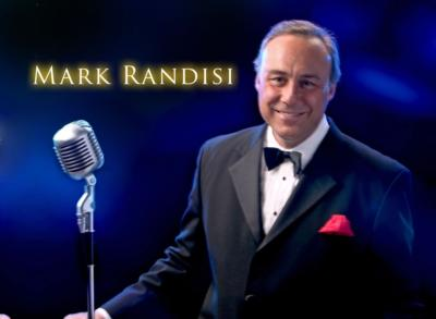 Mark Randisi | Royal Oak, MI | Tribute Singer | Photo #1