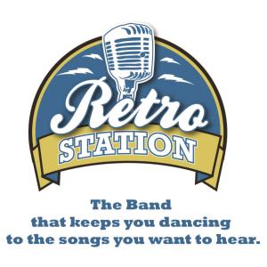 Santa Monica 60s Band | Retro Station -#1 Rated Dance Band in LA
