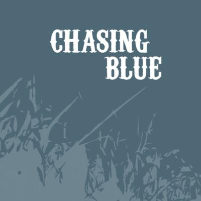 Chasing Blue Band | Boston, MA | Bluegrass Band | Photo #3
