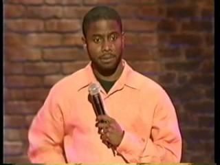 # 1 Cleanest/Funniest Florida Comedian: D.T. Owens | Pensacola, FL | Comedian | Photo #3
