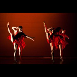 127th St. Dance Company - Dance Group - Seattle, WA
