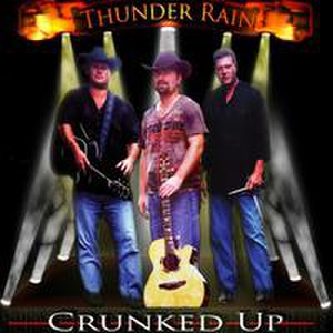 South Carolina Country Band | Thunder Rain Band
