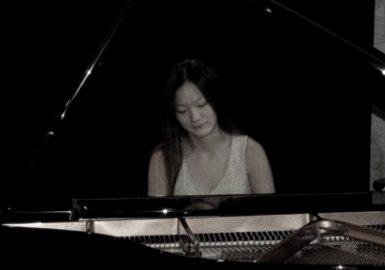 Susan Chou | Chicago, IL | Piano | Photo #1