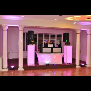 Wiggle It DJ - DJ - Cortlandt Manor, NY